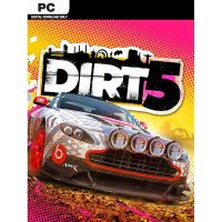 dirt-5-pc-steam-zavodni-hra-na-pc