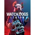 Watch Dogs: Legion - PC - Uplay