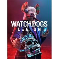 watch-dogs-legion-pc-uplay-akcni-hra-na-pc