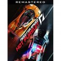 Need for Speed: Hot Pursuit Remastered - PC - Origin