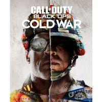Call of Duty: Black Ops Cold War - PC - Battle.net account