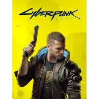 cyberpunk-2077-pc-gogcom-akcni-hra-na-pc