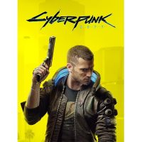 cyberpunk-2077-xbox-one-digital