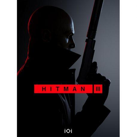 hitman-3-pc-epic-store-akcni-hra-na-pc