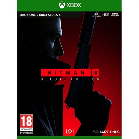 hitman-3-deluxe-edition-xbox-one-digital