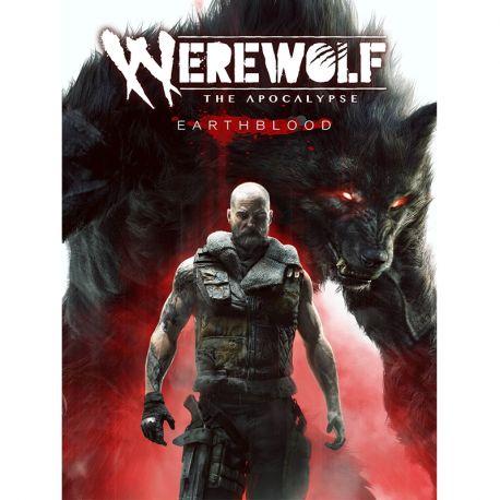 werewolf-the-apocalypse-earthblood-pc-epic-store-akcni-hra-na-pc