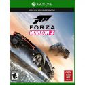 Forza Horizon 3 - XBOX ONE - DiGITAL