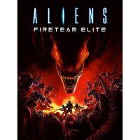 aliens-fireteam-elite-pc-steam-akcni-hra-na-pc