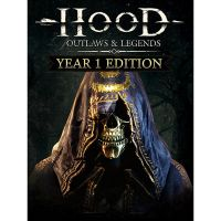 hood-outlaws-legends-year-1-edition-pc-steam-akcni-hra-na-pc