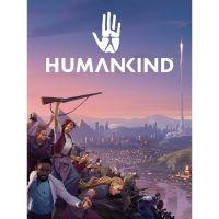 humankind-pc-steam-strategie-hra-na-pc