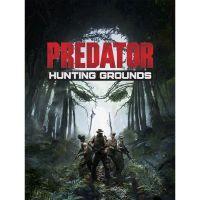 predator-hunting-grounds-pc-steam-akcni-hra-na-pc