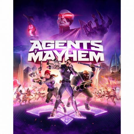 agents-of-mayhem-akcni-hra-na-pc