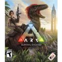 ARK: Survival Evolved - PC - Steam