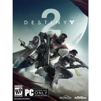 Destiny 2 - PC - Battle.net