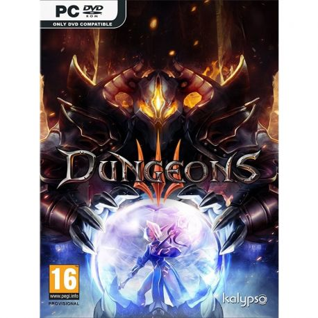 dungeons-3-strategie-hra-na-pc