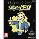 Fallout 4 (GOTY) - PC - Steam