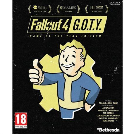 fallout-4-goty-rpg-hra-na-pc