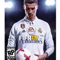 FIFA 18 - PC - Origin