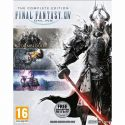 Final Fantasy XIV (Complete Edition) - PC