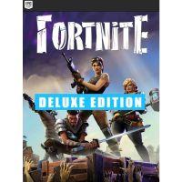 Fortnite (Deluxe Edition)