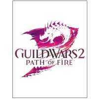 Guild Wars 2: Path of Fire - PC
