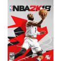 NBA 2K18 - PC - Steam