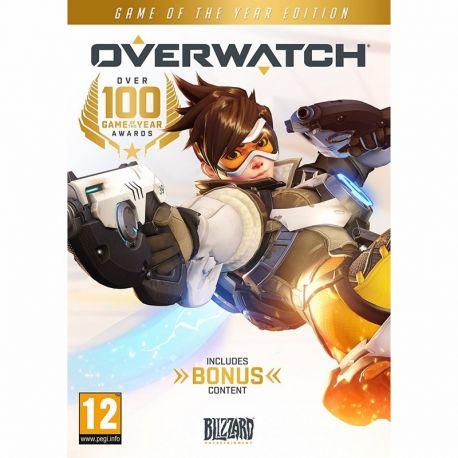 overwatch-goty-akcni-hra-na-pc