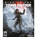 Rise of the Tomb Raider - PC - Steam
