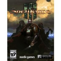 SpellForce 3 - PC - Steam