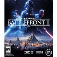 Star Wars: Battlefront II 2017