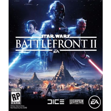 star-wars-battlefront-ii-akcni-hra-na-pc