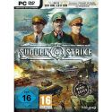 Sudden Strike 4 - PC - Steam