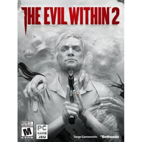 the-evil-within-2-akcni-hra-na-pc
