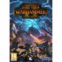 Total War: Warhammer II - PC - Steam