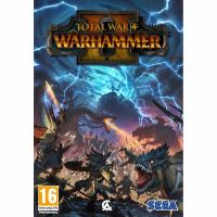 Total War: Warhammer II - PC - Steam