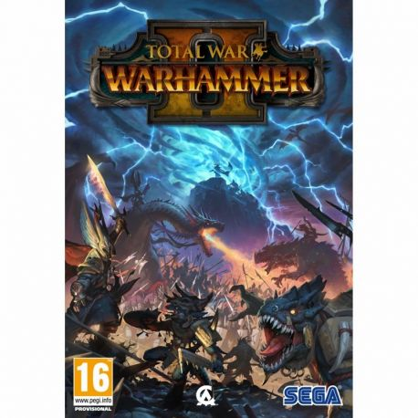 total-war-warhammer-ii-strategie-hra-na-pc