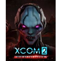 XCOM 2: War of the Chosen - PC - Steam