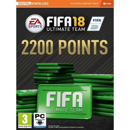 fifa-18-2200-fut-points-kupon