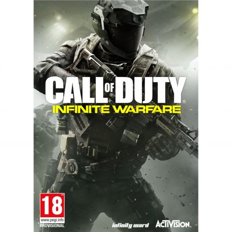 call-of-duty-infinite-warfare-fps-strilecka-hra-na-pc