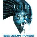 Aliens: Colonial Marines - Season Pass - PC - DLC - Steam