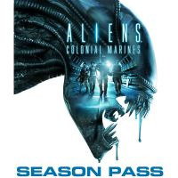 aliens-colonial-marines-season-pass