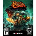 Battle Chasers Nightwar - PC - Steam