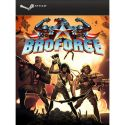 Broforce - PC - Steam