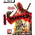 DeadPool - PC - Steam