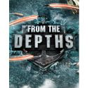 From the Depths - PC - Steam