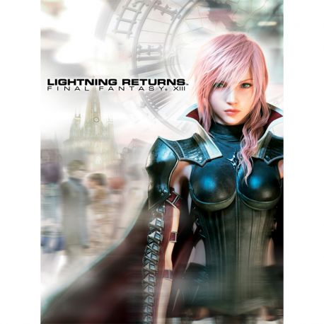 lightning-returns-final-fantasy-xiii-rpg-hra-na-pc