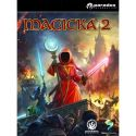Magicka 2 - PC - Steam