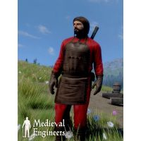 Medieval Engineers (Deluxe Edition)