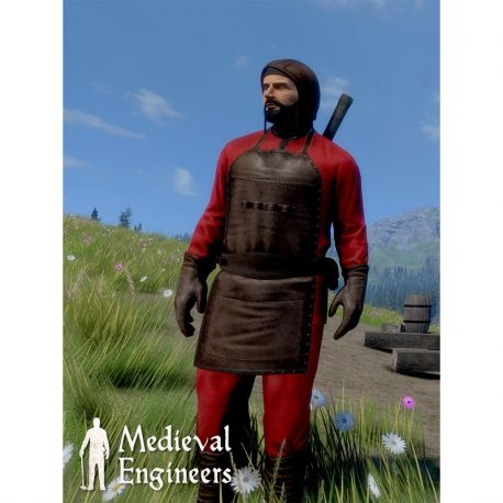 medieval-engineers-deluxe-edition-akcni-hra-na-pc