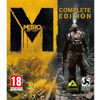 metro-last-light-complete-edition-akcni-hra-na-pc
